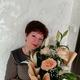 Мордовцева Алевтина Геннадьевна