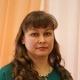 Попова Лилия Владимировна