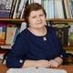 Клещенок Наталья Павловна
