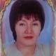 Зукурова Раиса Цараевна
