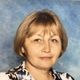 Зюзина Наталья Николаевна