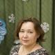 Буразова Татьяна Николаевна