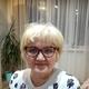 Солдатова Марианна Валериановна
