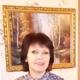 Грабовская Вера Александровна