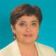 Патутина Наталия Геннадьевна
