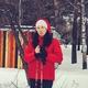 Янковская Ольга Геннадьевна