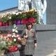 Куропаткина Нина Михайловна