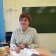 Фёдорова Елена Германовна