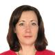 Аничева Наталья Николаевна