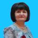 Маласкина Надежда Егоровна