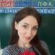 Казанцева Анна Сергеевна