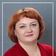 Богомолова Ирина Петровна
