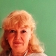 Валентина Александровна Миронова