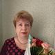 Семенычева Лариса Николаевна