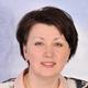Денисова Ольга Владимировна