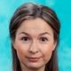 Мауль Анна Петровна