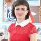 Орликовская Елизавета Алексеевна