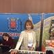 Давлетова Клара Борисовна