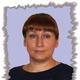 Терещенко Елена Викторовна