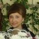 Анна Михайловна Дроздова