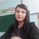 Татьяна Николаевна Царёва