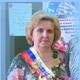 Коурова Елена Александровна
