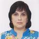 Конакова Екатерина Сергеевна