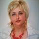 Светлана Викторовна Сологубова