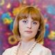 Коршунова Оксана Станиславовна