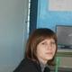 Татьяна Александровна Остапенко