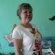 Келина Светлана Анатольевна
