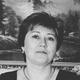 Давыдова Ирина Алексеевна