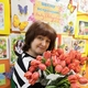 Ябурова Светлана Викторовна