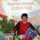 Бриль Татьяна Александровна