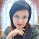 Шашкова Анастасия Викторовна