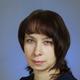Пивченкова Татьяна Владимировна