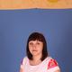 Петухова Татьяна Сергеевна