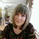 Савко Татьяна Вячеславовна