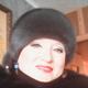 Егорова Светлана Павловна