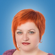 Балыкина Юлия Михайловна