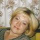 Силина Наталья Николаевна