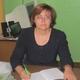 Чернышова Ольга Ивановна