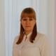 Мамедова Марина Сергеевна