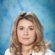 Махрова Наталья Петровна