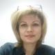 Полстьянова Марина Александровна