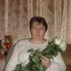 Щипилова Ирина Николаевна