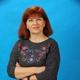 Бабешко Светлана Александровна