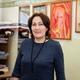 Хазиева Ирина Петровна
