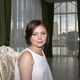 Корогодина Елена Александровна