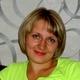 Чебунина Татьяна Васильевна
